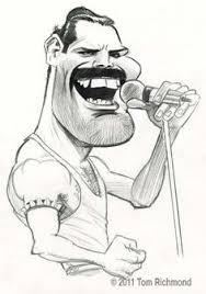 how to draw cartoon caricatures albert einstein tom u0027s mad blog