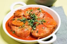 cuisiner jarret de veau recette de jarret de veau à la milanaise la recette facile