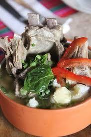 la cuisine de ricardo patasca picture of la casita de ricardo lima tripadvisor