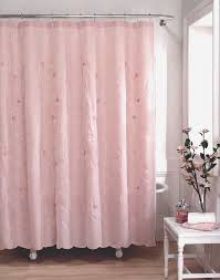 Shabby Chic Voile Curtains by Curtain Target Shabby Chic Curtains Pictures To Pin On Pinterest