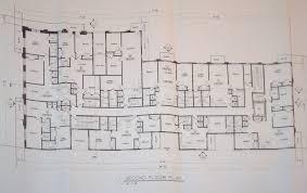 princeton university floor plans more details about 255 nassau street plan b mixed use development