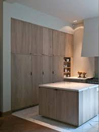 Orange Kitchen Cabinets Best 20 Oak Cabinet Kitchen Ideas On Pinterest Oak Cabinet