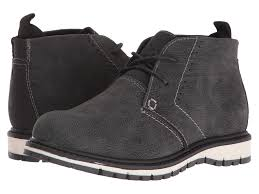 buy boots near me steve madden boys shoes ankle usa with free shipping and discount