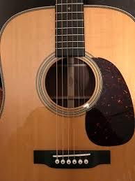 for sale 2016 martin hd28e retro the acoustic guitar forum