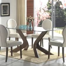 oval dining room table sets oval glass dining room set oval glass dining table and 4 chairs