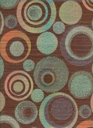 Mid Century Modern Fabric Reproductions 9 Best Fabrics Images On Pinterest