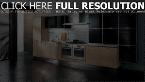kitchen design questions famous kitchen design tools online free rukle remodeling elegant