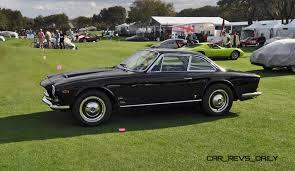 classic maserati sebring 1965 maserati sebring 3500 gti