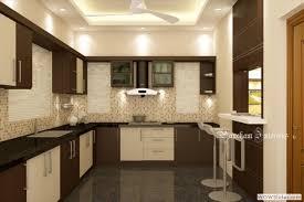 indian home interior designs kitchen design bangalore 10 beautiful modular kitchen ideas for