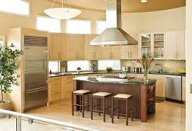 kitchen wall colors with maple cabinets 16 best images of natural maple kitchen cabinets wall colors