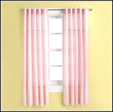 Light Pink Curtains For Nursery Light Pink Curtains Light Pink Curtains For Nursery Curtains Home