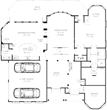 colonial plans 100 colonial style floor plans house plan 3 inside corglife