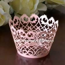 Wedding Decoration Items Manufacturers Birthday Cake Decoration Items Manufacturers Baby Shower Favor