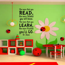 fancy dr seuss wall art decor m26 about small home decoration