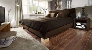 Schlafzimmer Bett 200x200 Funvit Com Weihnachtsdeko Trend 2015
