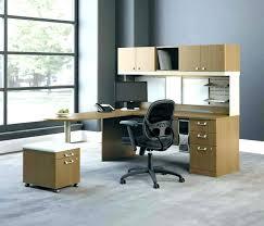 Reception Office Desk Desk For Sale Roll Top Desk In Garage Sale Antique Desk
