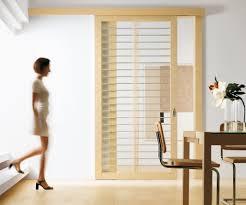 Three Panel Sliding Glass Patio Doors by Sliding Glass Door Styles Image Collections Glass Door Interior
