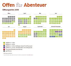 Wetter Bad Sobernheim 7 Tage öffnungszeiten Belantis Onlineshop Tickets Für Den
