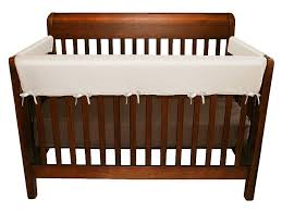 Convertible Cribs Cheap by Nursery Beddings Cheap Baby Crib And Changing Table Combo Also