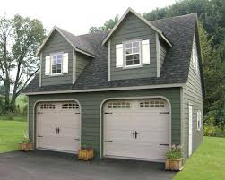 one story garage apartment plans two story garage apartment 2 story barn garage one story house plans
