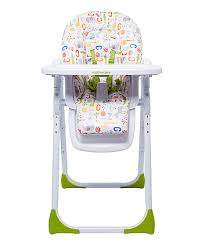 Feeding Chair For Baby India Highchairs Booster Seats U0026 Highchair Toys Mothercare