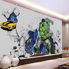 film thailand di ktv 3d stereo custom film series mural ktv living room cinema background