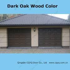what colour to paint garage door garage door paint color ideasgarage ideas painted doors