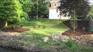 garden design garden design with backyard makeover youtube with