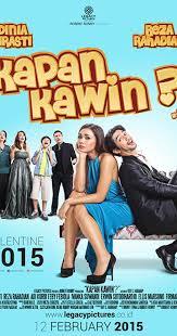link download film filosofi kopi 2015 kapan kawin 2015 imdb
