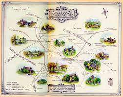 Map Of Oz Jf Ptak Science Books Maps Of Imaginary Places Part Iii A