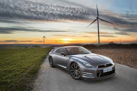 nissan gtr nismo hp new nissan gt r nismo to get over 570 hp says top gear