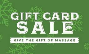 gift card specials enjoy our lowest prices of the year gift card specials