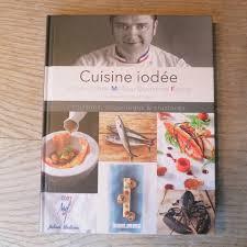 editions sud ouest cuisine prix collet du livre de chef 2014 episode 9 johann leclerre la