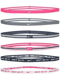 headbands sports 16 best headbands images on nike headbands sports