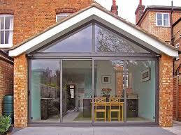 external sliding glass doors best 25 modern patio doors ideas on pinterest modern porch