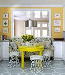 yellow kitchen ideas 81 best pretty yellow kitchens images on kitchens