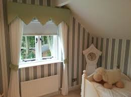Wallpaper And Curtain Sets Wallpaper Shower Curtains Images Wallpaper And Curtain Sets