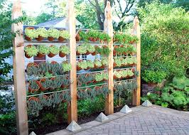 Garden Privacy Ideas 7 Ways To Make Your Yard More Freshome