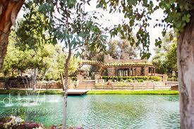Wedding Venues In Riverside Ca Wedding Venues Temecula Wedding Venues Wedding Ideas And