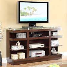 Furniture Tv Stands For Flat Screens Tv Stands Orland Park Chicago Il Tv Stands Store Darvin