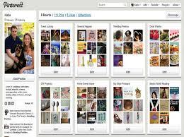 best home decorating websites beautiful home decoration websites good inspire home design