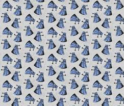 dr who wrapping paper 105 best phone backgrounds images on the doctor phone