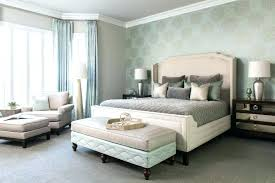 master bedroom color ideas accent wall color ideas for bedrooms master bedroom accent wall