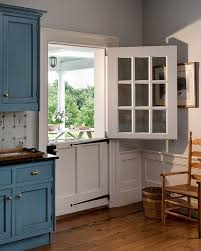 kitchen door ideas on the drawing board 6 doors expanded