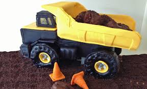 childrens monster truck videos cakes truck cake 3d tutorial how to cook that youtube