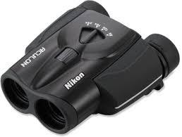 best black friday binoculars deals binoculars at rei
