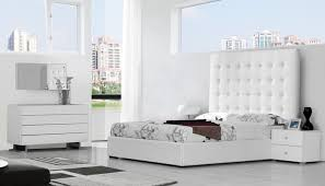 Modern Contemporary Bedroom Furniture Sets by Contemporary Bedroom Furniture Sets Nurseresume Org