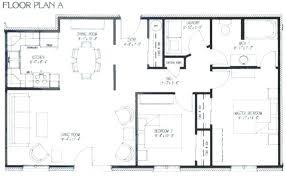 floor plan designer floor plan designs interior floor plan design interior design floor