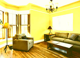 light yellow paint colors light yellow living room paint living room in palomino gold pale
