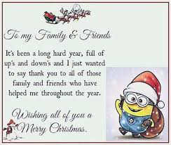 best 25 christmas quotes for friends ideas on pinterest